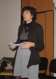 Anne Prin-Vivien de Co-Naissances