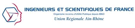 logo IESF Uris AR